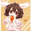 https://rei.animecharactersdatabase.com/uploads/guild/gallery/thumbs/100/25241-1620151942.jpg