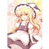 https://rei.animecharactersdatabase.com/uploads/guild/gallery/thumbs/100/25241-1631076233.jpg