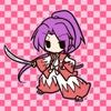 https://rei.animecharactersdatabase.com/uploads/guild/gallery/thumbs/100/25241-1656072602.jpg