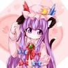 https://rei.animecharactersdatabase.com/uploads/guild/gallery/thumbs/100/25241-1676705290.jpg