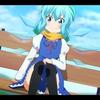https://rei.animecharactersdatabase.com/uploads/guild/gallery/thumbs/100/25241-1692420956.jpg