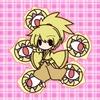 https://rei.animecharactersdatabase.com/uploads/guild/gallery/thumbs/100/25241-1693347858.jpg