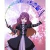 https://rei.animecharactersdatabase.com/uploads/guild/gallery/thumbs/100/25241-1700412967.jpg