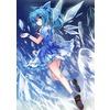 https://rei.animecharactersdatabase.com/uploads/guild/gallery/thumbs/100/25241-1743668076.jpg
