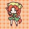https://rei.animecharactersdatabase.com/uploads/guild/gallery/thumbs/100/25241-1749277729.jpg