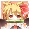 https://rei.animecharactersdatabase.com/uploads/guild/gallery/thumbs/100/25241-1752831004.jpg