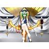 https://rei.animecharactersdatabase.com/uploads/guild/gallery/thumbs/100/25241-1758891393.jpg