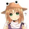 https://rei.animecharactersdatabase.com/uploads/guild/gallery/thumbs/100/25241-1769879335.jpg