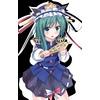 https://rei.animecharactersdatabase.com/uploads/guild/gallery/thumbs/100/25241-1777374005.jpg