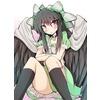 https://rei.animecharactersdatabase.com/uploads/guild/gallery/thumbs/100/25241-1779243117.jpg