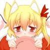 https://rei.animecharactersdatabase.com/uploads/guild/gallery/thumbs/100/25241-1815400264.jpg