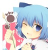 https://rei.animecharactersdatabase.com/uploads/guild/gallery/thumbs/100/25241-1816392621.jpg