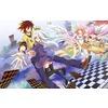 https://rei.animecharactersdatabase.com/uploads/guild/gallery/thumbs/100/25241-1855067171.jpg