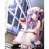 https://rei.animecharactersdatabase.com/uploads/guild/gallery/thumbs/100/25241-1902678227.jpg