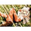 https://rei.animecharactersdatabase.com/uploads/guild/gallery/thumbs/100/25241-1918862651.jpg