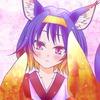 https://rei.animecharactersdatabase.com/uploads/guild/gallery/thumbs/100/25241-1985135276.jpg