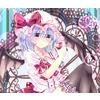 https://rei.animecharactersdatabase.com/uploads/guild/gallery/thumbs/100/25241-2001842384.jpg