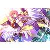 https://rei.animecharactersdatabase.com/uploads/guild/gallery/thumbs/100/25241-2012067895.jpg