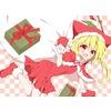 https://rei.animecharactersdatabase.com/uploads/guild/gallery/thumbs/100/25241-20546711.jpg