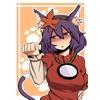 https://rei.animecharactersdatabase.com/uploads/guild/gallery/thumbs/100/25241-206442189.jpg