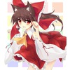 https://rei.animecharactersdatabase.com/uploads/guild/gallery/thumbs/100/25241-2096552580.jpg
