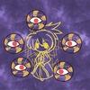 https://rei.animecharactersdatabase.com/uploads/guild/gallery/thumbs/100/25241-2111484069.jpg