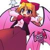 https://rei.animecharactersdatabase.com/uploads/guild/gallery/thumbs/100/25241-2129854392.jpg