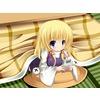 https://rei.animecharactersdatabase.com/uploads/guild/gallery/thumbs/100/25241-248489955.jpg