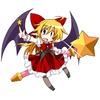 https://rei.animecharactersdatabase.com/uploads/guild/gallery/thumbs/100/25241-26226081.jpg