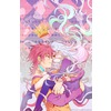 https://rei.animecharactersdatabase.com/uploads/guild/gallery/thumbs/100/25241-288322621.jpg
