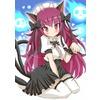 https://rei.animecharactersdatabase.com/uploads/guild/gallery/thumbs/100/25241-294091979.jpg
