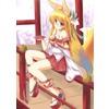 https://rei.animecharactersdatabase.com/uploads/guild/gallery/thumbs/100/25241-307760896.jpg