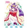 https://rei.animecharactersdatabase.com/uploads/guild/gallery/thumbs/100/25241-316072955.jpg