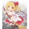 https://rei.animecharactersdatabase.com/uploads/guild/gallery/thumbs/100/25241-340633889.jpg