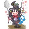 https://rei.animecharactersdatabase.com/uploads/guild/gallery/thumbs/100/25241-342734581.jpg