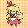 https://rei.animecharactersdatabase.com/uploads/guild/gallery/thumbs/100/25241-355198945.jpg