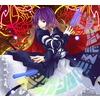 https://rei.animecharactersdatabase.com/uploads/guild/gallery/thumbs/100/25241-368408449.jpg