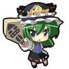 https://rei.animecharactersdatabase.com/uploads/guild/gallery/thumbs/100/25241-400655150.jpg
