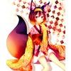 https://rei.animecharactersdatabase.com/uploads/guild/gallery/thumbs/100/25241-407636116.jpg