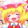 https://rei.animecharactersdatabase.com/uploads/guild/gallery/thumbs/100/25241-43313363.jpg