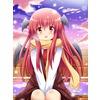 https://rei.animecharactersdatabase.com/uploads/guild/gallery/thumbs/100/25241-460859105.jpg