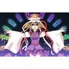 https://rei.animecharactersdatabase.com/uploads/guild/gallery/thumbs/100/25241-471056582.jpg