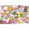 https://rei.animecharactersdatabase.com/uploads/guild/gallery/thumbs/100/25241-490712950.jpg