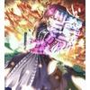 https://rei.animecharactersdatabase.com/uploads/guild/gallery/thumbs/100/25241-517892092.jpg