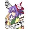 https://rei.animecharactersdatabase.com/uploads/guild/gallery/thumbs/100/25241-526072087.jpg