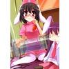 https://rei.animecharactersdatabase.com/uploads/guild/gallery/thumbs/100/25241-528719556.jpg