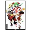 https://rei.animecharactersdatabase.com/uploads/guild/gallery/thumbs/100/25241-672427322.jpg