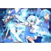https://rei.animecharactersdatabase.com/uploads/guild/gallery/thumbs/100/25241-674136785.jpg