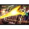 https://rei.animecharactersdatabase.com/uploads/guild/gallery/thumbs/100/25241-697535842.jpg