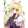 https://rei.animecharactersdatabase.com/uploads/guild/gallery/thumbs/100/25241-762442625.jpg